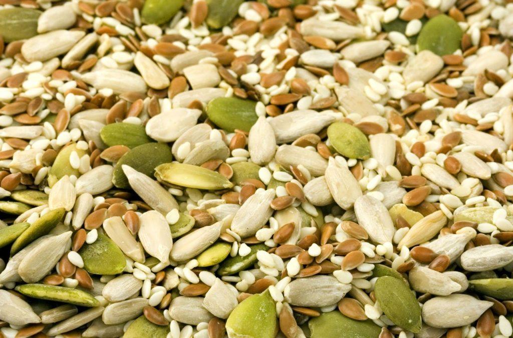 seed 1716