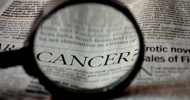 Les aliments anti cancer