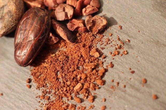 cocoa 3005624 640