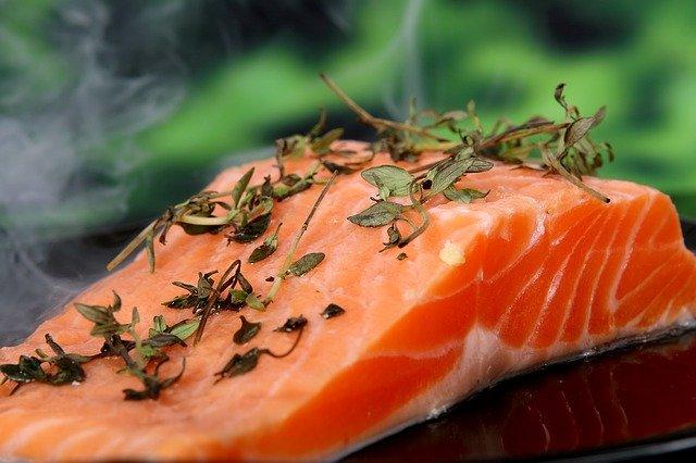 salmon 1238248 640 1
