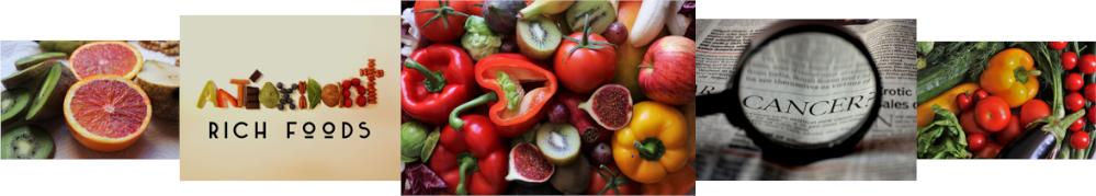 La vitamine C est antioxydante, peut prévenir l'apparition de cancers et maladies cardiovasculaires