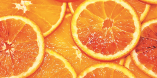 Top 10 des aliments riches en vitamine C alimentation riche en vitamine C